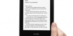 amazon_kindle_paperwhite_5