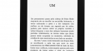 kindle-paperwhite-brazil-front