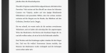 kobo_aura_hd_lu_front_black_de_reading_on