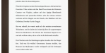 kobo_aura_hd_lu_front_brown_de_reading_on