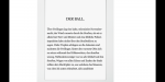 kobo_glo_reading_web_de