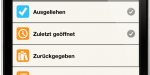 iphone_lists