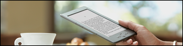 Amazon_Kindle_2012