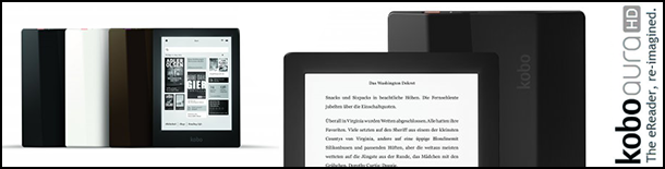 Kobo-Aura-HD-eBook-Reader