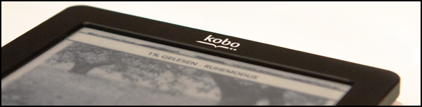 Kobo_Touch_eBook_Reader