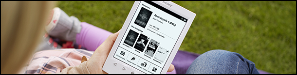 Sony-PRS-T2-eBook-Reader-2012